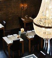 Restaurant WeidumerHout