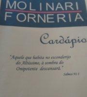 Molinari Forneria