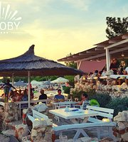 Shooby Beach Bar