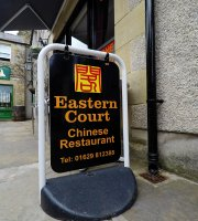 Eastern Court Chinese