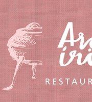 Restaurante Arco-Iris