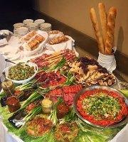 Fanara's Restaurant