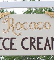 Rococo Artisan Ice Cream