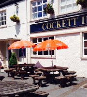 The Cockett Inn