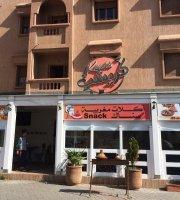 Restaurant Krishti