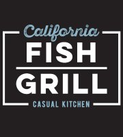 California Fish Grill
