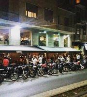 Café Madeira Milano