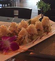 Ichiban Sushi & Chinese