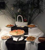 Vaniglia & Rosmarino - ristorante, pizzeria, cocktail bar