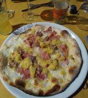 ▼Poggio Bar Ristorante Pizzeria Di Bigini Aristide