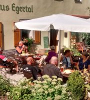 Café Egertal
