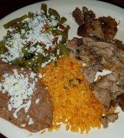 Carnitas Mexican Guanajuato Restaurant