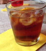 Snack Bar Mirage Di Scaboro Roberto C. SNC