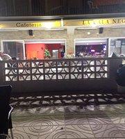 Bar Cafetería La Cala Negra