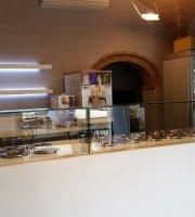 Gelateria Acquolina Tavarnelle