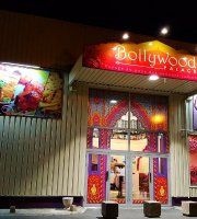 ‪Bollywood Palace‬