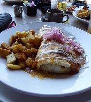 Ridge Restaurant