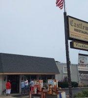 Castlewood Restaurant