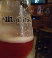 Moitilas Bar e Restaurante