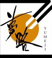 Restaurante Yumeji