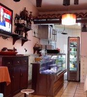 Restaurante A Praceta