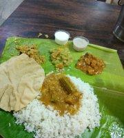 Gowri Ganga Hotel Restaurant