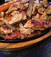 El Michoacano Restaurant