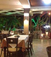 Antonis Taverna - Restaurant