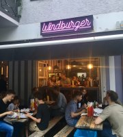 Windburger