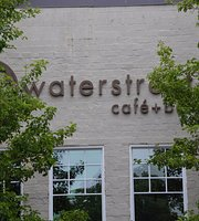 Waterstreet Cafe and Bar