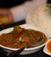 Shavans Pakenham Indian Restaurant