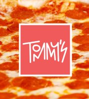 Tommy's Pizza Shoppe