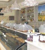 Girasole Dolci Per Passione - Pasticceria Caffetteria