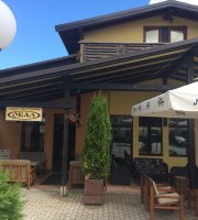 The 10 Best Restaurants Near Hotel Zlatibor Mona In Central
