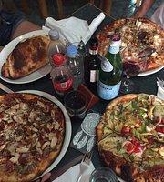 Rabokk Pizzeria