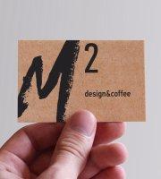 Kofeinya / M2