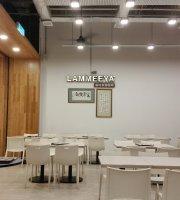 Lammeeya at Paradigm Mall