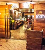 Bosko Restaurant & Bar