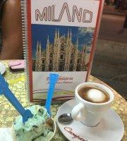 Heladeria Milano