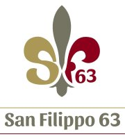 Ristorante Pizzeria San Filippo 63