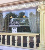 Limos Cafe & Restaurant