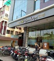 Hotel Guru Kripa Restaurant