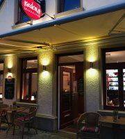 Redona Restaurant & Cocktailbar