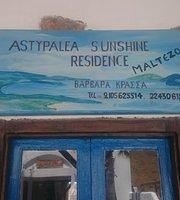 Maltezos Kafenes