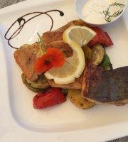 Forellenhof Restaurant