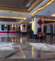 景城大酒店
