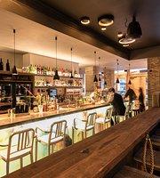 Demarchi Bar & Tabacchi