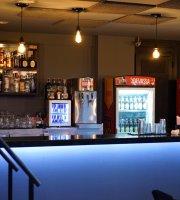 Caritó Bar e Petiscaria