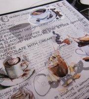 Caffe Bar Kase