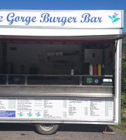 ‪The Gorge Burger Bar‬